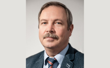 Сергей Коломников