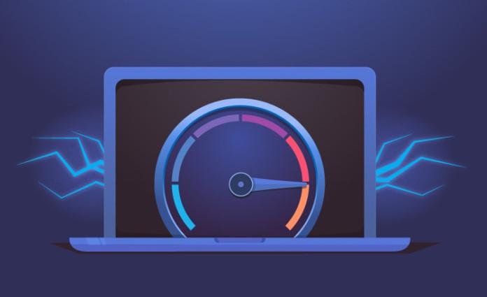 Миниатюра для: В Сибири заработал «Мегабитус» — мобильный сервис измерения скорости интернета