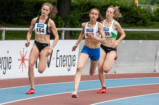 Миниатюра для: В Новосибирской области возобновляются официальные соревнования спортсменов