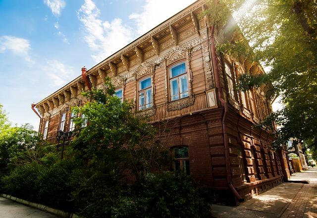 Миниатюра для: В Томской области ограничения из-за эпидемии продлены до осени