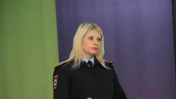 Уволенная начальница новосибирских участковых не смогла восстановиться через суд