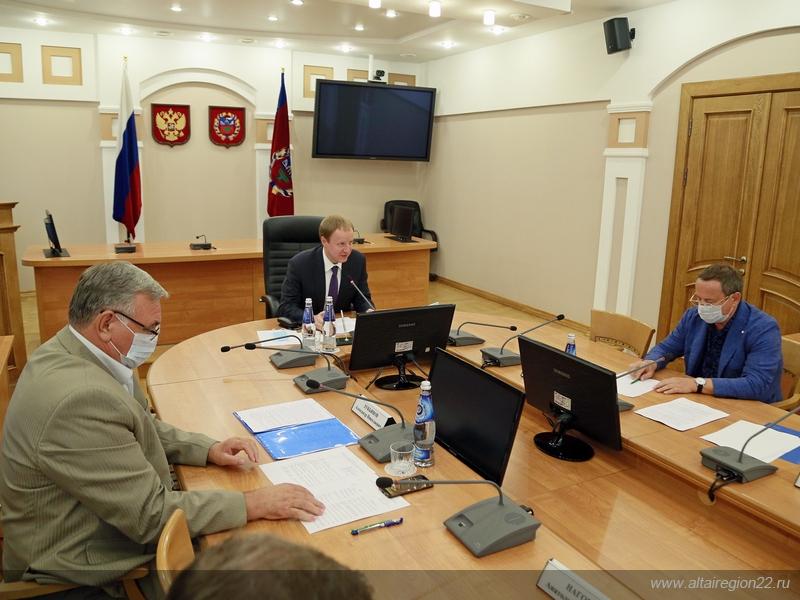 Уйдет ли «мясной» проект ГК «Горкунов» из Новосибирской области? - Фотография