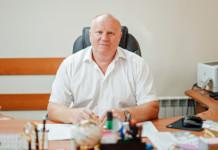Юрий Гатилов