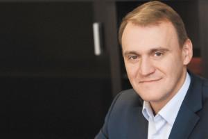 Иван Шмидт: «У строительных компаний региона огромный задел»