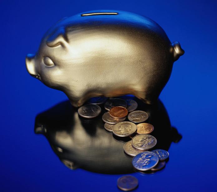 Депозиты тают, а российский фондовый рынок разменивает пятый триллион — биржевые итоги «вирусного» полугодия
