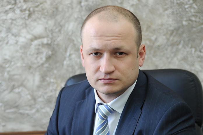 Миниатюра для: Два десятилетия роста и развития АПК Новосибирской области вместесРоссельхозбанком