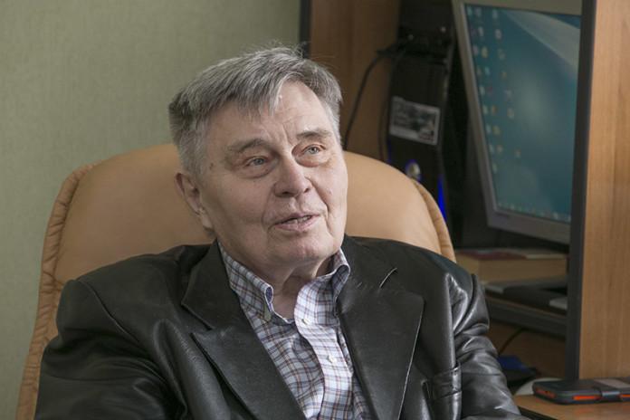 Миниатюра для: «Поглотят и сольют»: какая судьба ожидает «Новосибирскэнергосбыт»?