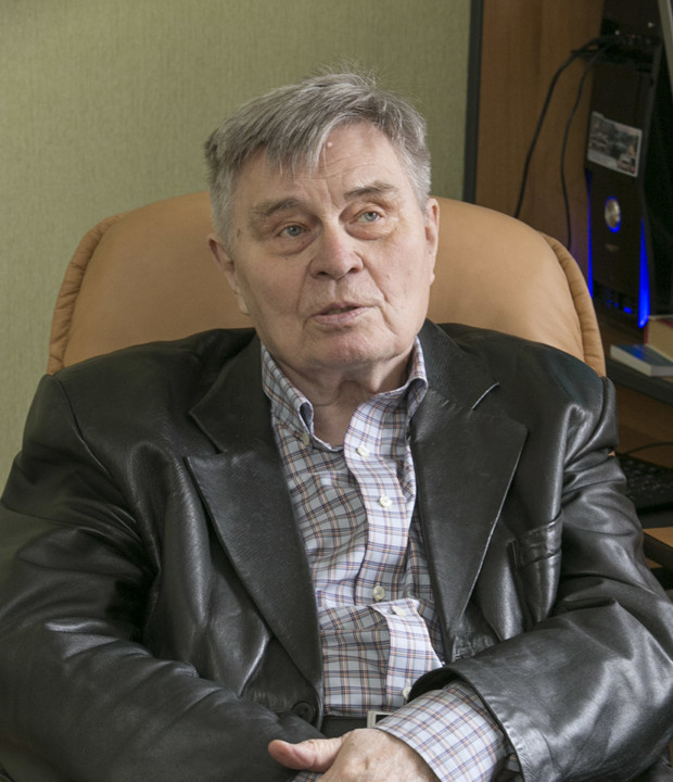 «Поглотят и сольют»: какая судьба ожидает «Новосибирскэнергосбыт»? - Изображение
