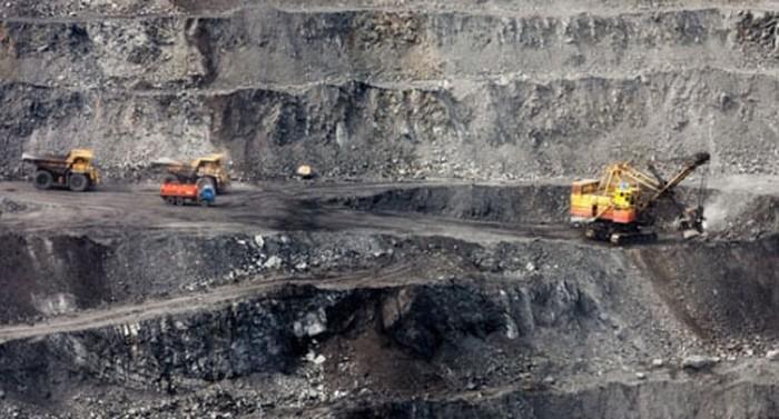 Работа над выбросами: Что делают новосибирские предприятия для защиты экологии - Фотография
