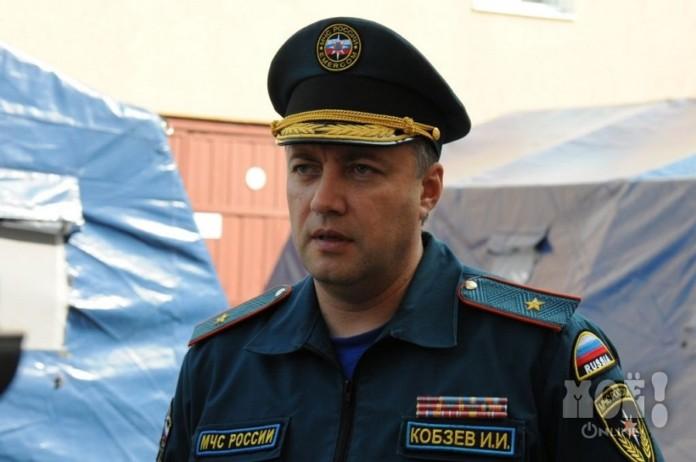 Миниатюра для: Глава Иркутской области заработал за год на 1,1 млн рублей больше, а его жена – ничего