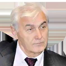 Николай Ляхов