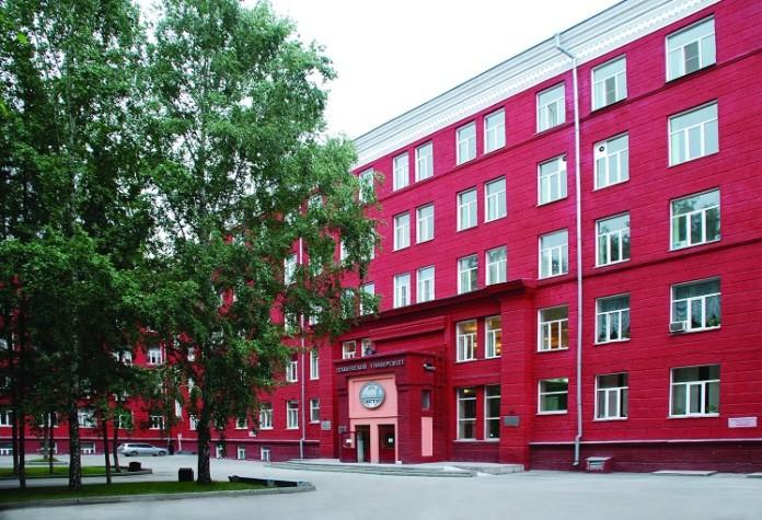 Миниатюра для: Новосибирские вузы получили дополнительные бюджетные места