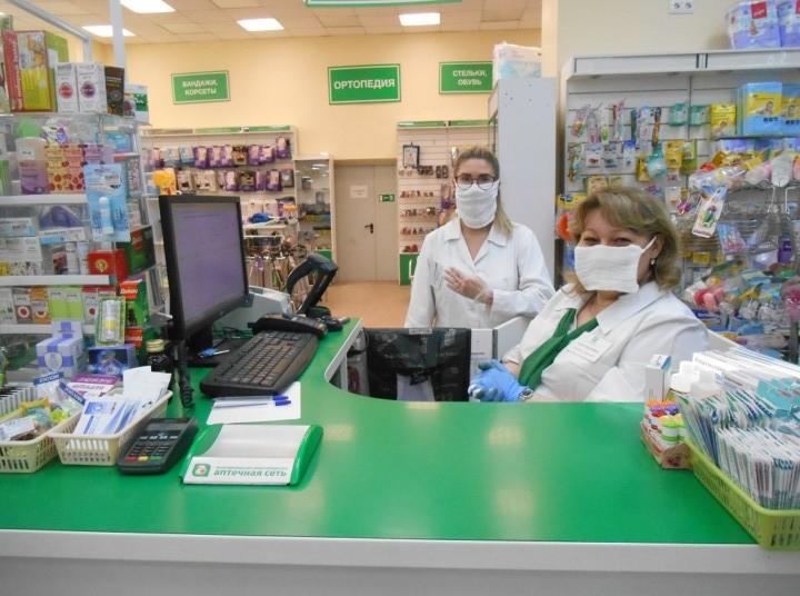 «Подозрения такие, что кое-кто хочет нажиться»: насколько оправдана высокая цена на лекарство от COVID-19 - Изображение