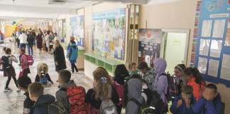 «Коронавирус образования»: как будут учиться дети в новой реальности?