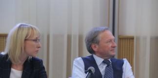Новосибирская event-индустрия попросила выпустить ее «из погреба»