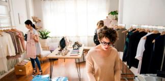 Как малому бизнесу получить кредит без залога