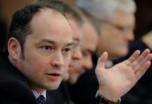 Как меняется горсовет Новосибирска?