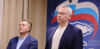 Новый расклад власти в Новосибирске: кто виноват и что делать дальше?