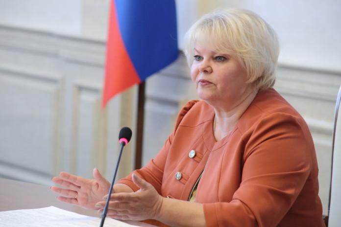 О первых нарушениях на избирательных участках сообщили в избиркоме Новосибирской области