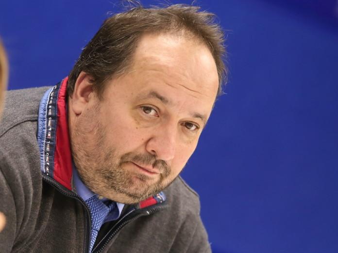 Миниатюра для: Экс-заместитель председателя СО РАН выйдет на свободу досрочно