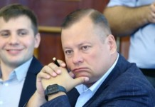 Выборы 2020 года в совет депутатов Новосибирска и Законодательное собрание Новосибирской области - Фото