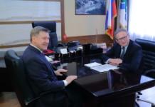 Концессию по «умным остановкам» в Новосибирске могут перенести