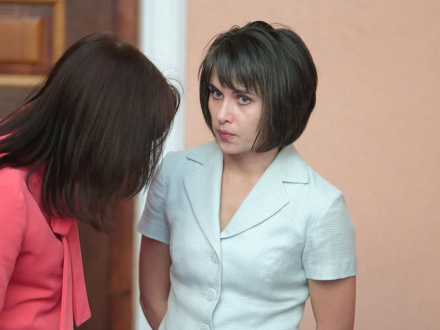 Срыв «пакетного соглашения»: неуправляемость или провокация в горсовете Новосибирска? - Картинка