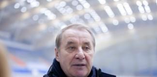Швеция и Германия не примут участия в ЧМ мира по хоккею с мячом в Иркутске