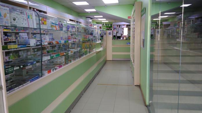 Миниатюра для: «Подозрения такие, что кое-кто хочет нажиться»: насколько оправдана высокая цена на лекарство от COVID-19