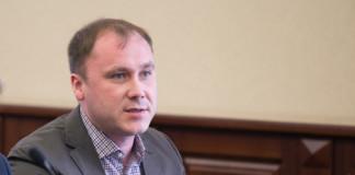 Новый формат горсовета Новосибирска: позиция Кирилла Покровского