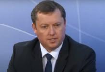 Вячеслав Химочка