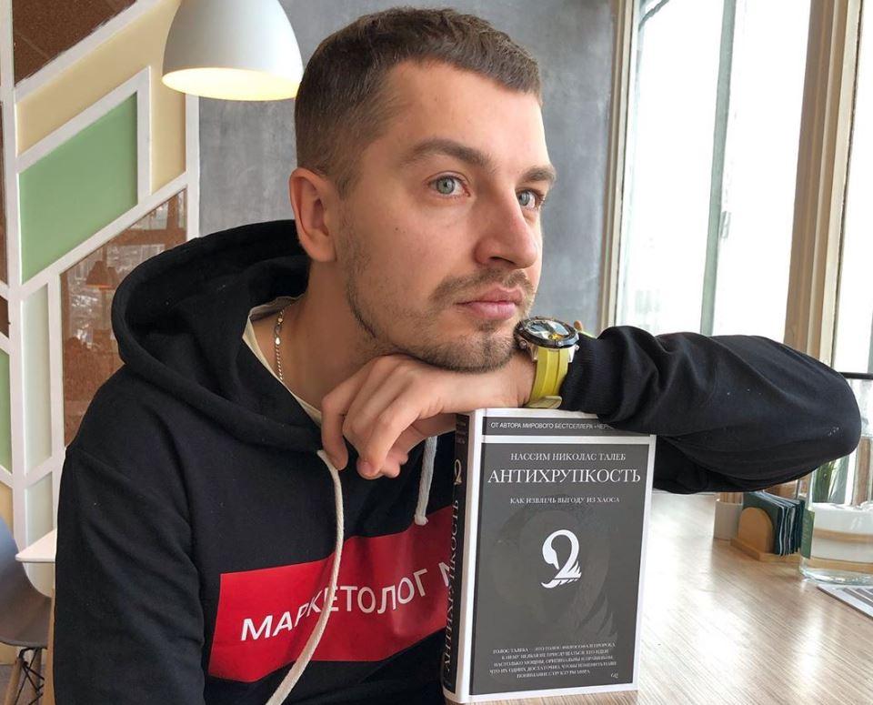 Почему предвыборные кампании в Новосибирской области до сих пор не ушли в «цифру»? - Фото