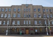 Максим Булдаков и Алексей Грешилов лидируют на выборах в депутаты гордумы Иркутска