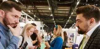 Насколько эффективным оказалось участие сибирских компаний в московской выставке франшиз BUYBRAND?