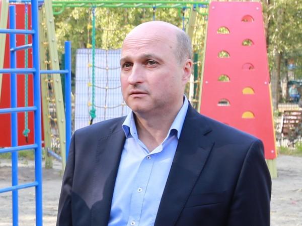«Люди голосовали перед работой»: представители новосибирских партий прокомментировали трёхдневные выборы