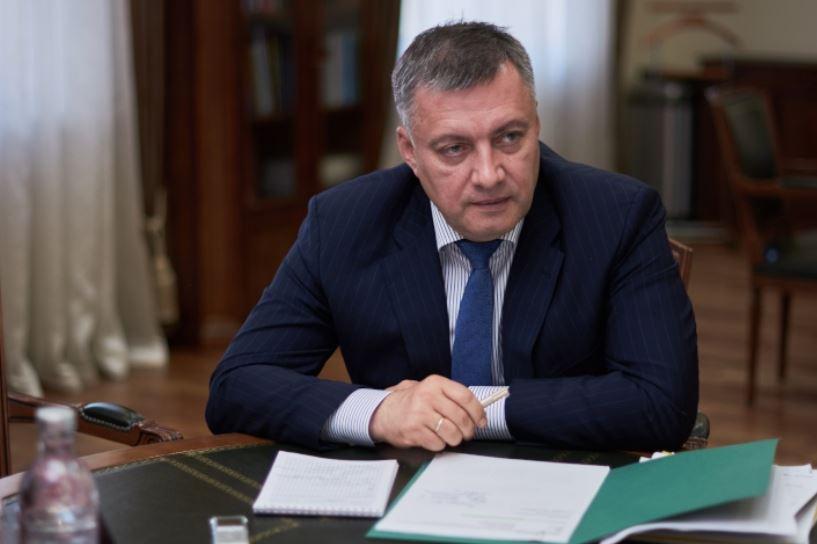 Иркутская область: у Игоря Кобзева по предварительным результатам 60,77 % голосов