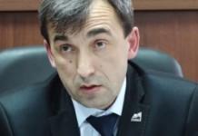 Игорь Малахов