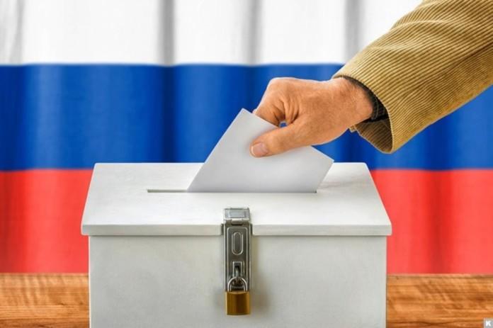 В Барабинском районе Новосибирской области зафиксировали нарушение на выборах