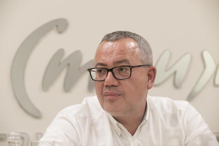 Миниатюра для: «Градус дискуссий в Совете депутатов Новосибирска неизбежно вырастет»: позиция Ильи Полякова