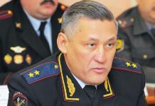 Юрий Валяев