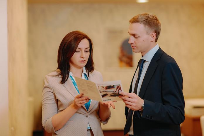 Миниатюра для: Кредиты для бизнеса от банка «Урал ФД»: индивидуальный подход, комфортные ставки