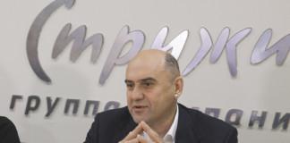 Игорь Белокобыльский