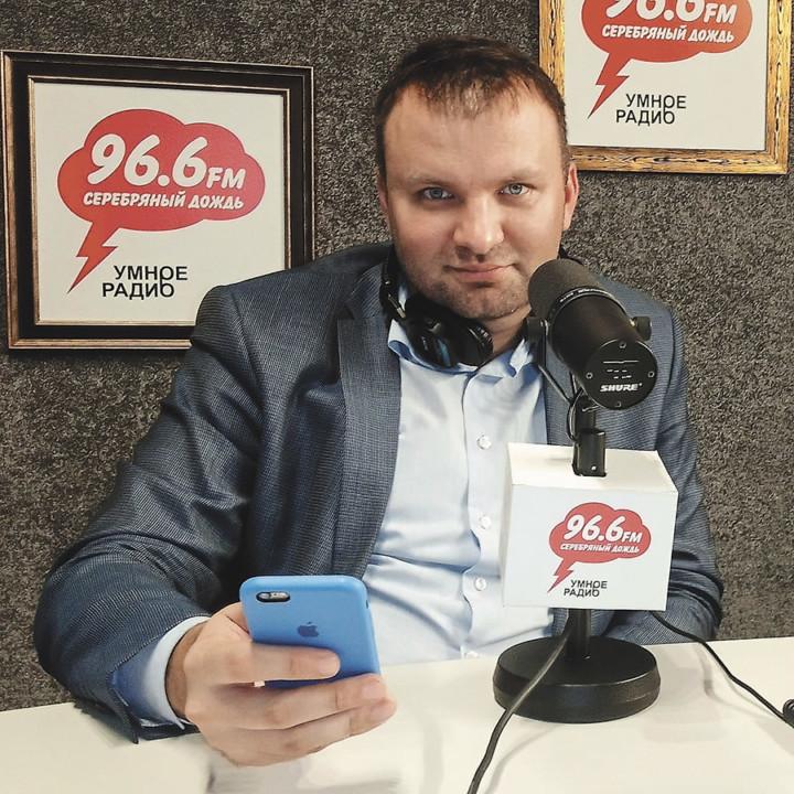 Чего ждать от нового главы Новосибирского государственного художественного музея? - Картинка