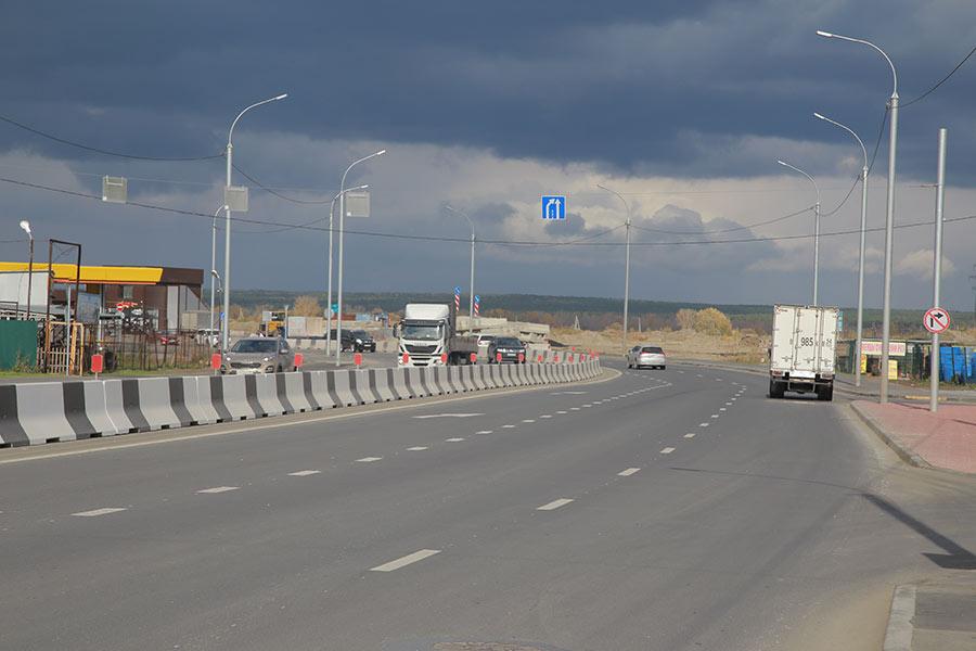 Сумма бюджета на ремонт дорог