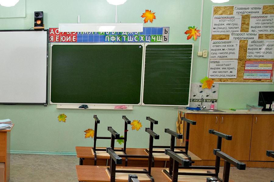 10 шагов для образования Новосибирска или как модернизировать неэффективное муниципальное управление