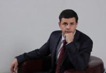 Алексей Лёмин
