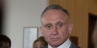 Андрей Панфёров