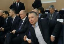 В Первомайском районе Новосибирска пикеты за отставку депутата ЗС