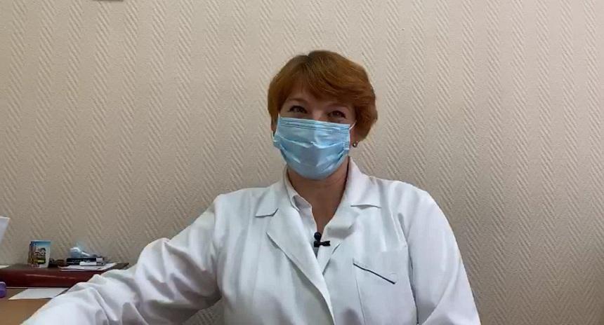 Коллапс медицины: почему в Новосибирске нельзя дозвониться в поликлинику, и куда пропали лекарства из аптек? - Изображение