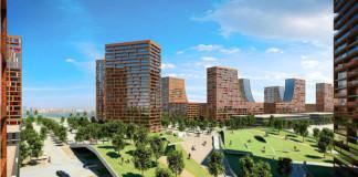 Какой должна быть градостроительная политика в Новосибирске